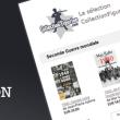 Boutique CollectionFigurine.com