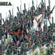 L'inventaire militaire FL #5