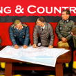 "King & Country ""Waffen SS"" WS135(SL)"