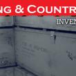 L'inventaire militaire K&C #3