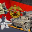"""L'inventaire FL  """"WW2 Stalingrad"""""""
