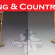 """King and Country SP045 """"La Boulangerie"""""""